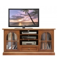 classic display cabinet, classic tv display cabinet, wood display cabinet, forniture for living room
