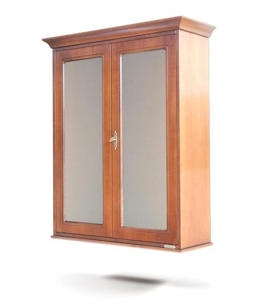 2 door wall abinet. Product code: 4052-QV