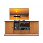 home cinema tv stand cabinet, tv stand cabinet, wooden tv stand cabinet, tv stand, tv cabinet, furniture for living room