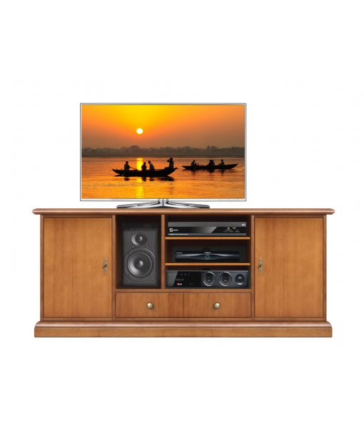 Home cinema tv stand cabinet. Product code: 4070-AP