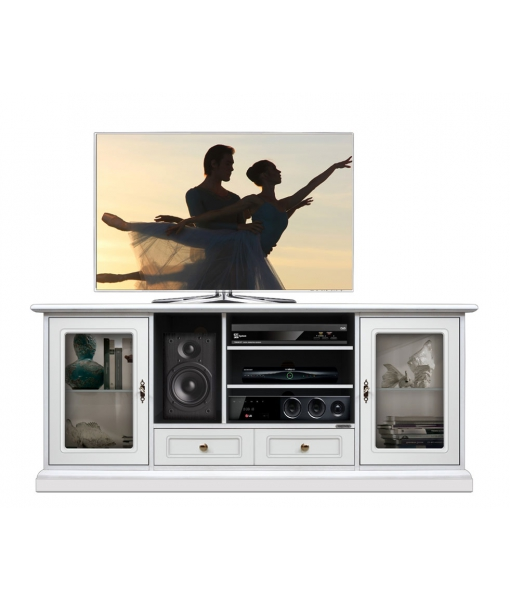 Home theatre solution. Product code: 4070-QV