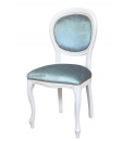 Louis Philippe elegant chair