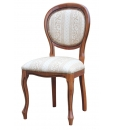 elegant chair, chair, kitchen chair, living room chair, wooden chair