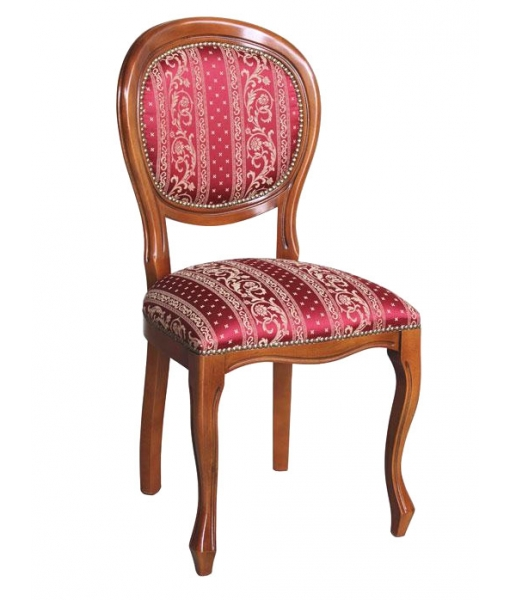 elegant chair, chair, kitchen chair, living room chair, wooden chair