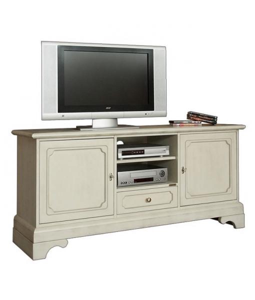 Classic Tv entertainment unit, wooden Tv cabinet, living room Tv unit, living room furniture, wooden sideboard, Arteferretto Tv cabinet, Arteferretto funrniture, living room cabinet, wooden Tv unit