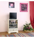 Small tv cabinet, small tv unit, lacquered tv unit, wooden tv unit, lacquered furniture, living room furniture, kitchen furniture