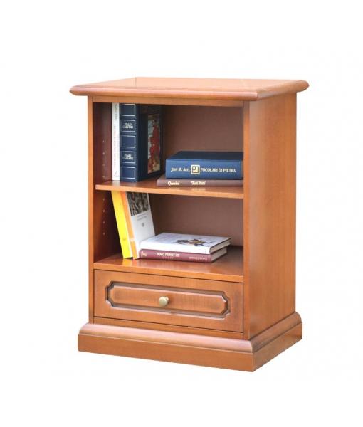 small tv unit, small cabinet, living room furniture, kitchen furniture, wooden tv unit, wooden TV small cabinet, Sku. 809-273