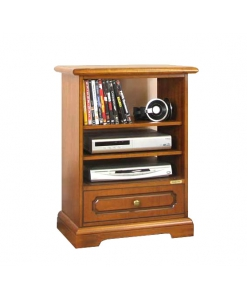 small tv unit, small cabinet, living room furniture, kitchen furniture, wooden tv unit, wooden tv small cabinet,