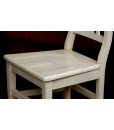 solid beech wood chair, wooden chair, classic chair, everyday chair, dining chair, wooden chiar