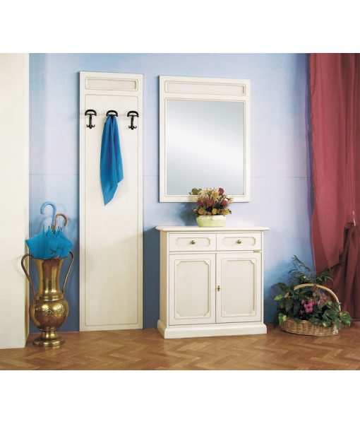 Entryway furniture Ezio Pavani. Product code: 88-PAV