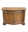classic sideboard, classic furnit5ure, sideboard, living room sideboard,