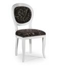 sedia classica, sedia