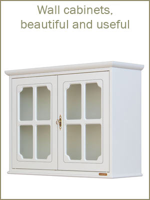 Wall cabinets category, wooden cabinets to hang on wall, cabinets with glass doors