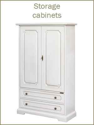 Storage cabinets category, wood storage cabinet, functional cabinets for storage, useful wardrobes