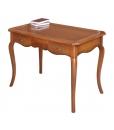 office solid wood desk, writing desk, classic desk, wooden desk, 2 drawer desk, classic furniture, study room desk, office furniture, solid wood desk