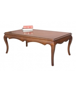 coffee table, classic coffee table, wooden coffee table, living room furniture