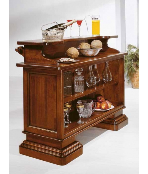 wooden bar furniture, bar furniture, furniture for bar corner
