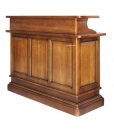wooden bar furniture, furniture for bar corner, bar furniture