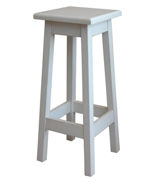 stool, wooden stool, stool for kitchen