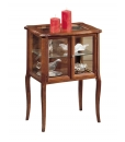 showcase cabinet, display cabinet, wooden cabinet, display cabinet, living room furniture, classic furniture