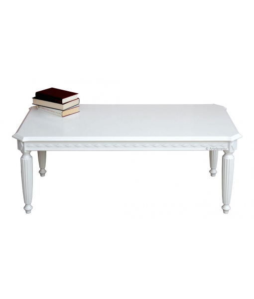 Coffee table Elegance SKU: ER-236-PROMO
