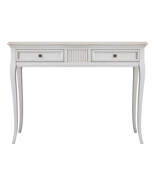 console table, wooden console table, console table for entryway