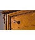 chest of drawers, wooden chest of drawers, dresser, furniture for bedroom