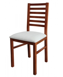 dining chair, every-day chair, chair, wooden chair, chair for dining room