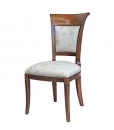 "Classic chair ""Charme"""