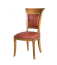 Classic chair Charme. Product code: FR-42.