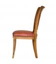Classic chair Charme.