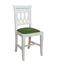 elegant every-day chair, chair, chair for dining room, chair for kitchen, elegant chair, italian design, dining room