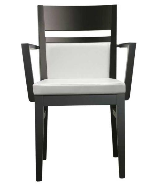 design armchair for living room. Sku FR012