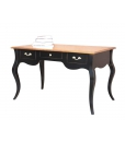 classic desk, classic desk for office, office desk, furniture for office