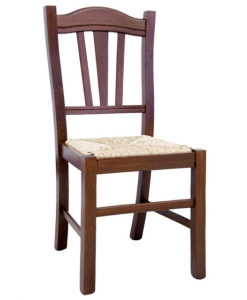 classic wooden chair, chair, kitchen chair, wooden chair, everyday use chair,