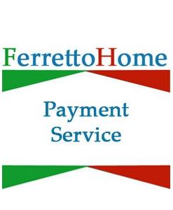 ferrettohome-paymentservice