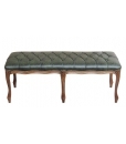 upholstered bench, bed bench, wooden bed bench, furniture for bedroom