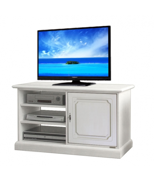 tv cabinet, tv stand, wooden tv stand, tv stand cabinet with wide compartment