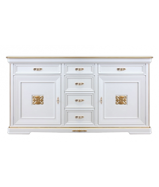 Classic Sideboard Gold Today. product code: NB-307-B