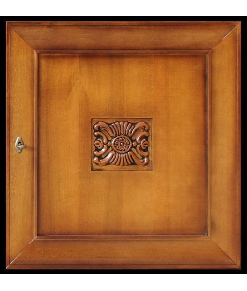 classic sideboard, sideboard, wooden sideboard, sideboard with drawers and doors, sideboard for living room, elegant sideboard
