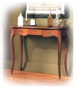 console table, console, classic console table, wooden console table