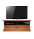 low tv stand cabinet, low tv stand, tv stand, furniture for tv, furniture for living room, low furniture, wooden furniture