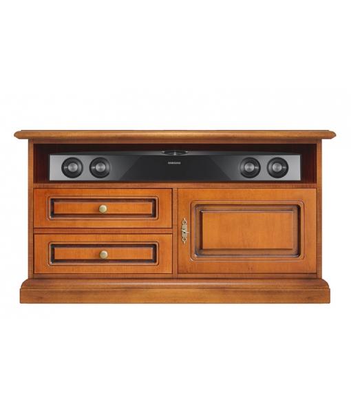 tv stand cabinet, tv stand, tv cabinet, wooden tv stand, furniture for living room, wooden furniture, elegant design, italian design