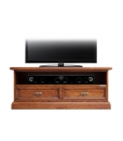 ow tv stand cabinet, low tv stand, tv stand, furniture for tv, furniture for living room, low furniture, wooden furniture