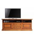 TV entertainment unit, wooden tv cabinet, Arteferretto TV unit, Arteferretto furniture, living room TV unit, living room wooden cabinet, handcrafted cabinet
