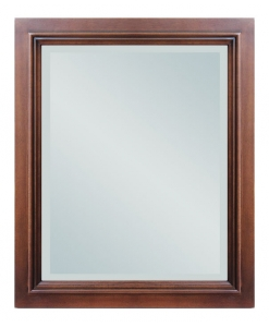 classic mirror, mirror, solid wood mirror, wooden mirror, furniture for house, mirror for entryway