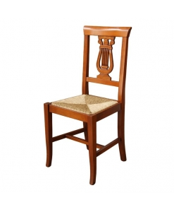chair with rush seat, rush seat chair, chair. traditional chair, dining chair, wooden chair, chair for kitchen,