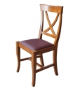 Everyday padded chair. Sku T0574