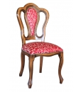 classic chair, chair, living room chair, dining chair, chair for dining room, elegant classic chair, elegant chair, furniture for house