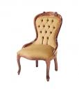 bedroom armchair, wooden armchair, bedroom furniture, upholstery armchair,
